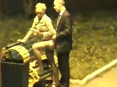 security cam rus college public fuck nv