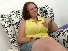 Juvenile fatty Sophie