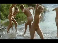 Schulmadchen-Report 3 (1972)