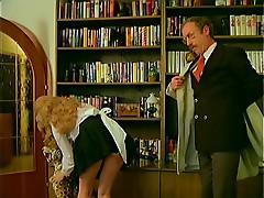 Das Sex Abitur - Versaute Schulmadchen Traume 2 (1978)