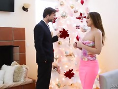 abode property sex HD Porn Videos_720p Greater quantity Vids At lucyxcams.com