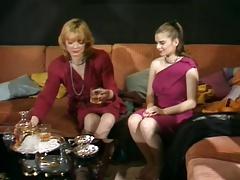 Le Secret de Elise (1984)