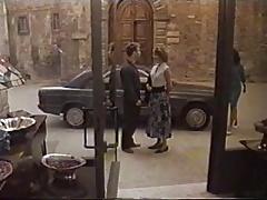 Le Signore Scandalose Di Provincia (1993) with Selen