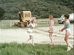 Bad Gals 2 (1983)