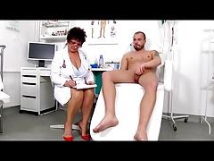 Das Schpunken Hospital 3