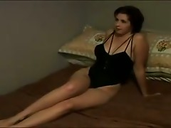 Wife Bonks BBCs and Takes Load of Creampie