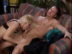 Dolly Golden Anal sex Enjoyment NakedCamWomenDotcom