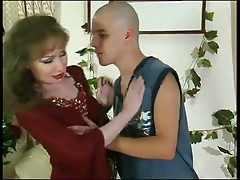 RUSSIAN Aged LEILA 04