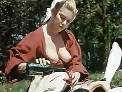 old school porn -