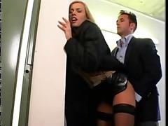 Wife cuckold  -