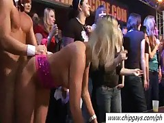 Groupsex hardcore party -