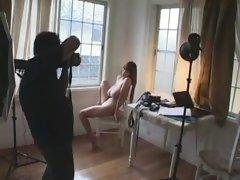 Erotic  Hitomi Tanaka 2 ...F70