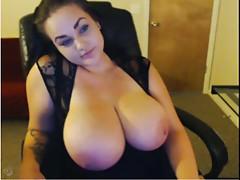 webcam mega tits