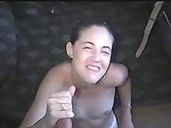 Cumshot Funny 05