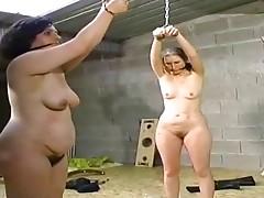 German BDSM #11