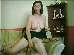 English Amateur Wife Filmed Fucking Husbands Friends !