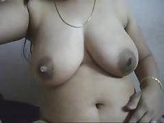 desi big boobs lactating
