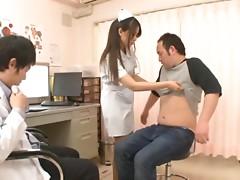 Miku Asaoka Hottest Public Fuck