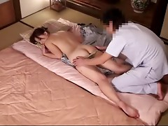 Beautiful Wife And The Other Man's Dick