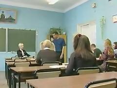 Russian School xLx