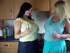 British Lesbian Hookers