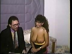 Fawn Miller - Dirty Debutante