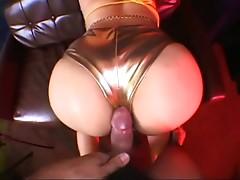 Japanese Ass Worship 01-02