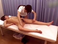 Massage M111