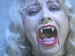 Glori-Anne Gilbert - Countess Dracula's Orgy of Blood (2004)