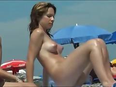 spycam-beach