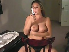 Jack_n_Jill Smoking Fetish - Ifriends