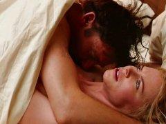 Nicole Kidman nude sex scene Hemingway HD