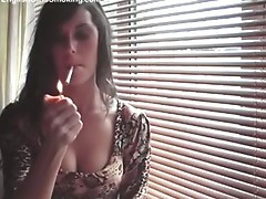 Danielle K. 2