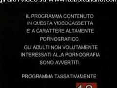 Italian Mature Maiala Italianam