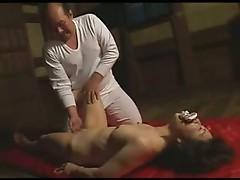 SBD-33 Kimiko Matsuoka
