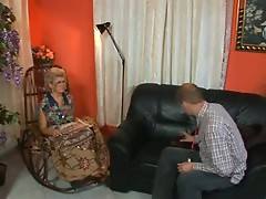 abuela 3