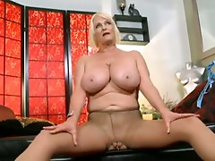 hot matures gets assfucked 2
