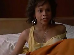 Rosie Perez - White Men Cant Jump 2