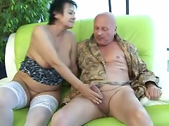 Private Lustschweine - My dirty video