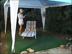 Alexandra Ross - Fuck Date