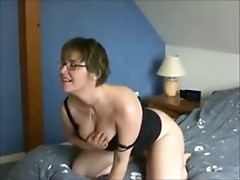 Hot Sexy Milf