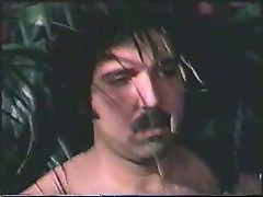 Lili Marlene (Forbidden Desire) (scene 5) (1982)