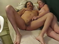 Jamie and Marie Fuck #12