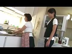 AED-45  Kaoru Ayatsuki