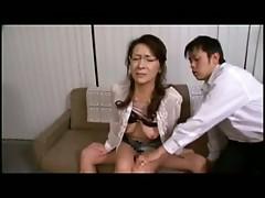 SOUL-10   Reiko Atami