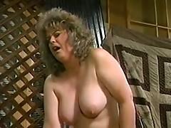 Mature BBW Jennie Joyce 4