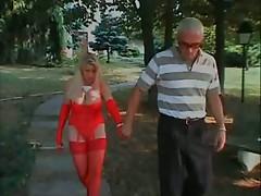 Italian Big Tits Mother Anal