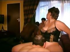 amateur interracial sex mature (Camaster)