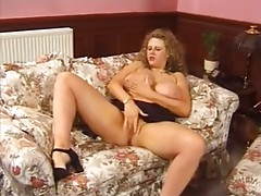 British horny housewives