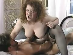 Mature BBW Jennie Joyce 2